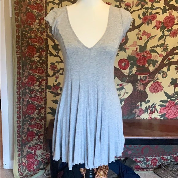 Urban Outfitters Dresses & Skirts - Urban Outfitters Kimchi Blue XS skater dress
